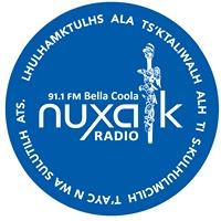 Nuxalk Radio - CKNN-FM