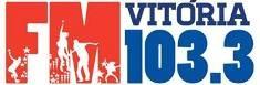 FM Radio Victory 103.3