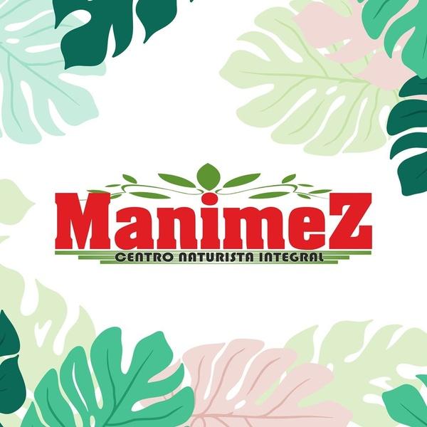 Manimez Radio