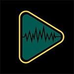 WAYN Radio