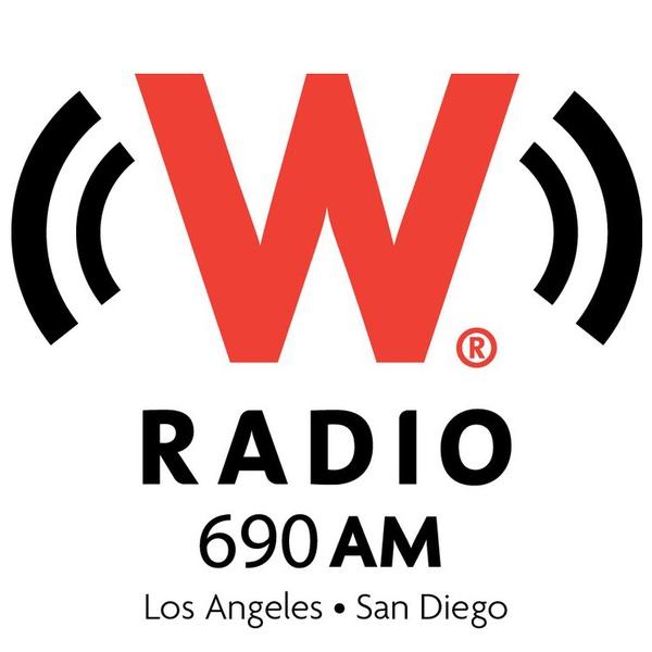 W Radio - XEWW
