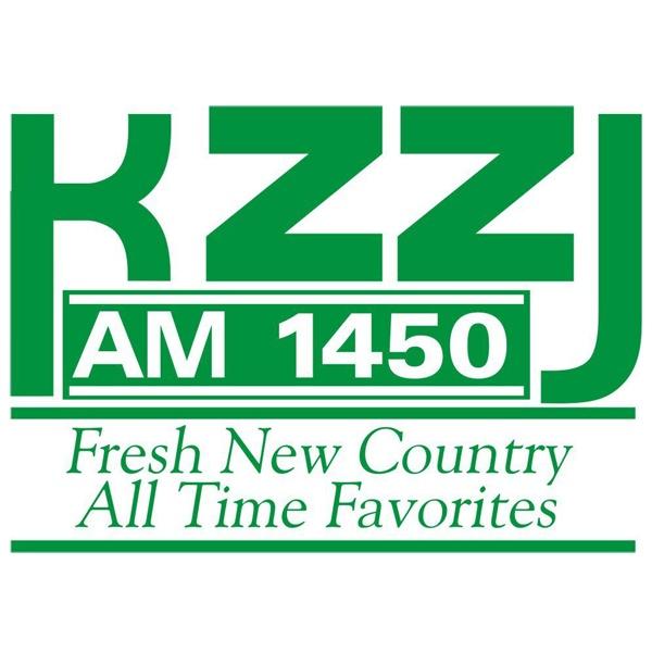 KZZJ 1450 - KZZJ