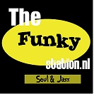 thefunkystation