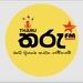 තරු FM Logo