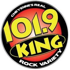 101.9 KING FM - KIGN