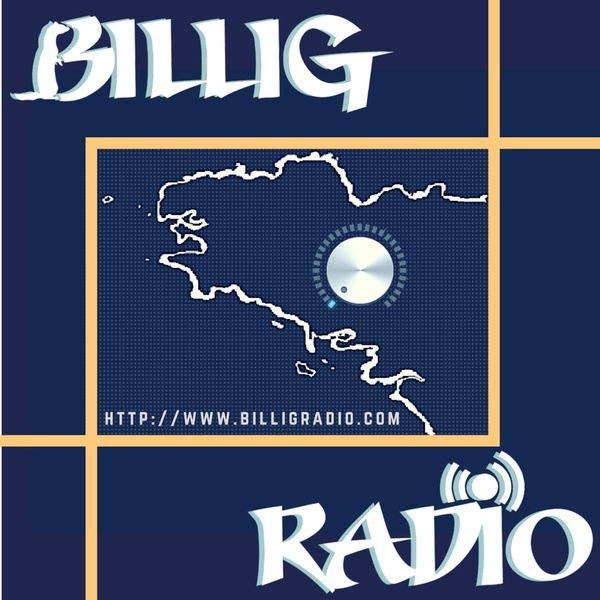 Billig Radio
