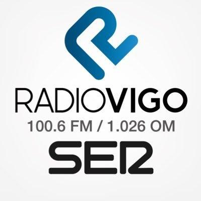 Cadena SER - Radio Vigo