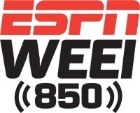 ESPN on WEEI