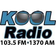 KOOL Radio - KAWL