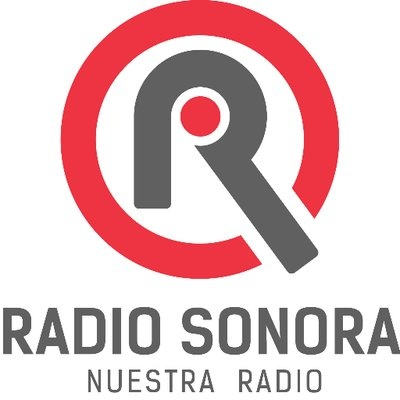 Radio Sonora - XHCRS