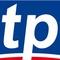 TeleProgreso Logo