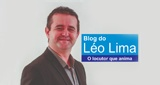 Rádio Blog do Léo Lima