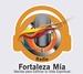 Radio Fortaleza Mia Logo