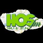 HOSfm 106.1