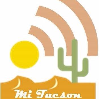 Mi Tucson Radio