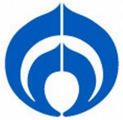 Radio Fórmula - Segunda Cadena - XEACA