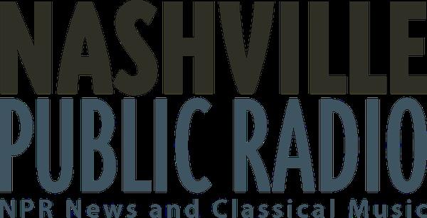 News 90.3 - WPLN-FM