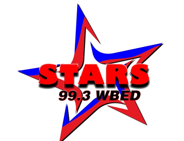 Stars 99.3 WBED