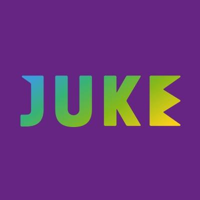 JUKE.nl - Pop Hits