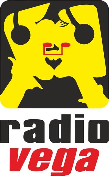 Radio Vega