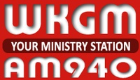 Your Ministry Station - WKGM