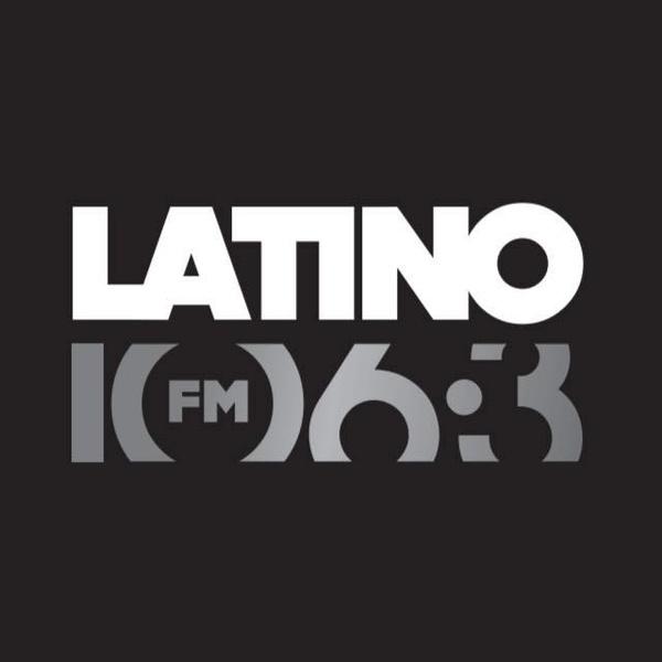 Latino 106.3 - KBMG