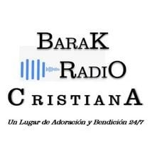 Barak Radio Cristiana
