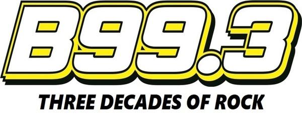 B993 - WOWN