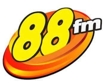 Radio 88fm