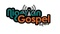 Nigerian Gospel Radio Logo