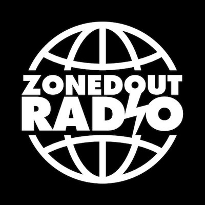 Zoned Out Radio