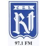 Rádio Fóia Logo