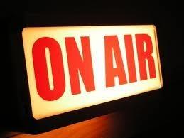 Edinburgh Radio - 103.2 FM