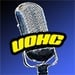 Voice of Ohio Hill Country (VOHC) Logo