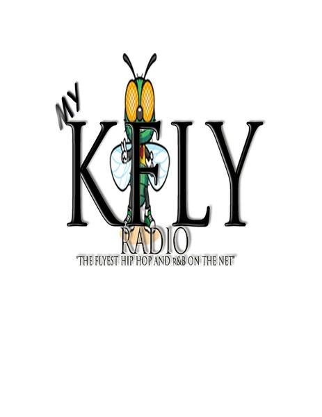 MyKFlyRadio