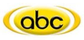 ABC Radio - XEJH