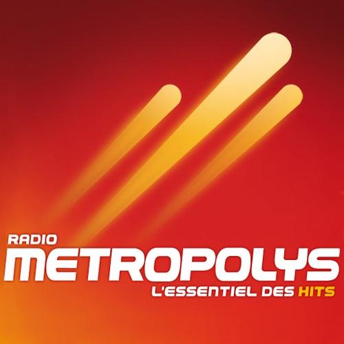 Roc FM 90