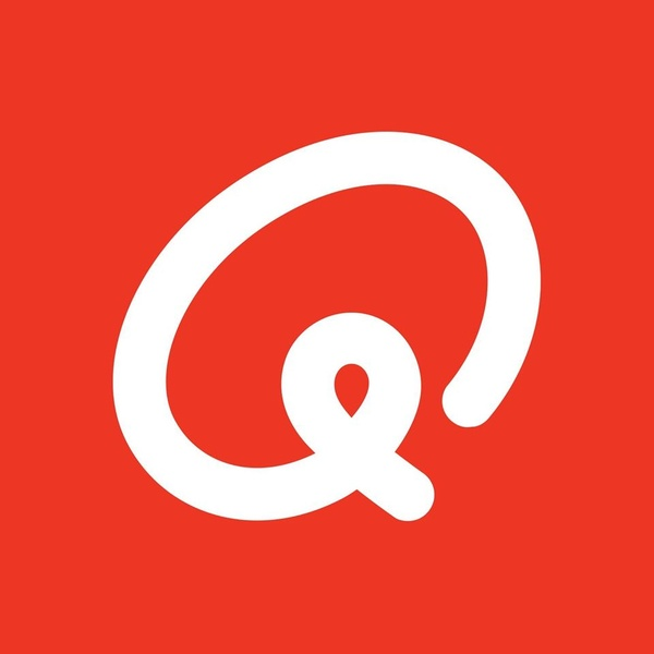 Qmusic - Top 40