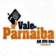 Rádio Vale do Parnaiba