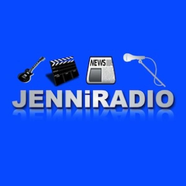 JENNiRADIO