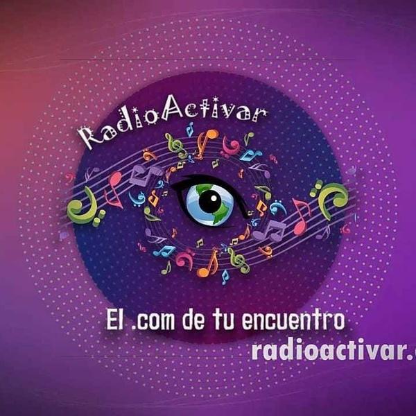 Radio Activar