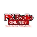 PK Radio