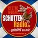 SchottenRadio Logo