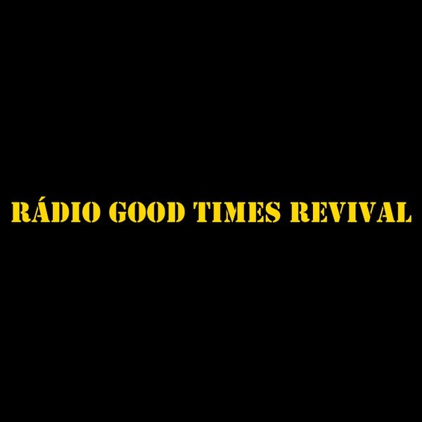 Rádio Goodtimes Revival