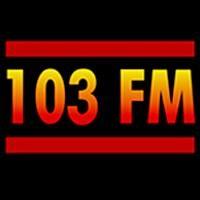Rádio 103FM