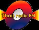 Thuis Radio Logo