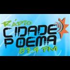 Rádio Cidade Poema