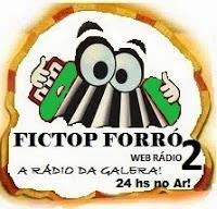 Fictop - Rádio Forró 2