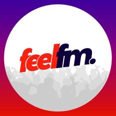 Feel FM