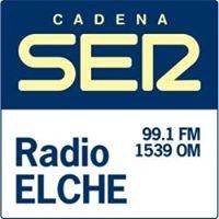 Cadena SER - Radio Elche